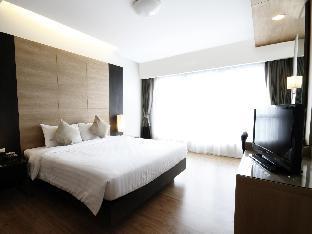 Kantary Hotel Ayutthaya discount