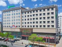 Holiday Inn Hohhot, Hohhot