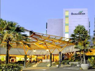Image of Banana Inn Hotel