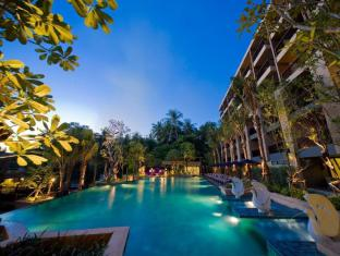 Avista Phuket Resort & Spa, Kata Beach Phuket - Interior