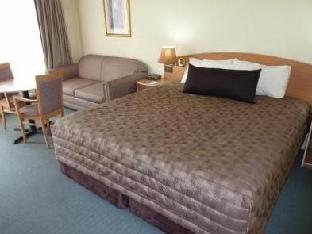 Best Western Coachmans Inn Motel2