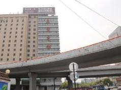 Hangzhou Dongmao Hotel, Hangzhou