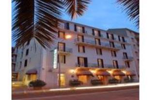 Hotel Impérial