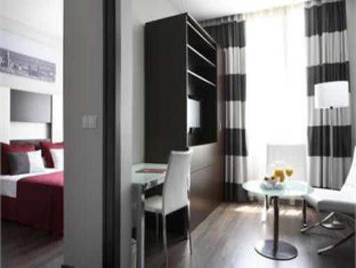 Hotel & Spa Villa Olimpic@ Suites hotel accepts paypal in Barcelona