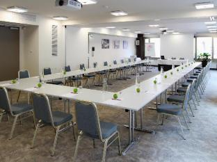 ARCOTEL John F Berlin - Meeting Room
