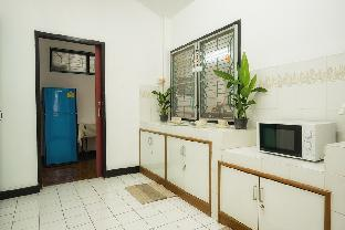 the-green-room-guest-house-4