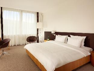 Best PayPal Hotel in ➦ Bremen: InterCityHotel Bremen