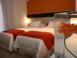 Monarca Hoteles5