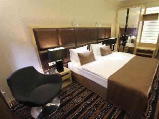 Aquaticum Thermal & Wellness Hotel