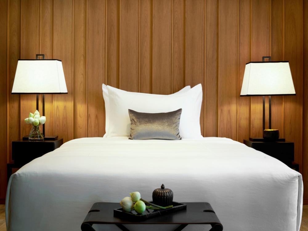Anantara Serviced Suites