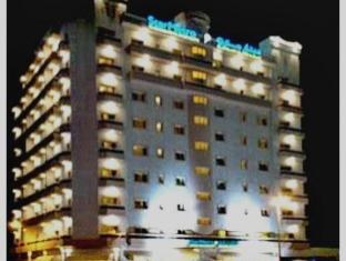 Star Metro Al Barsha Hotel Apartments Dubai - Exterior