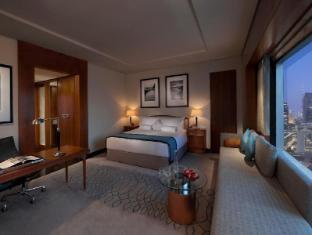 ユメイラ エミレーツ タワーズ ホテル