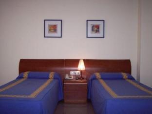 Best PayPal Hotel in ➦ Mazarron: