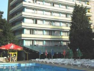 Promos Hotel Varshava