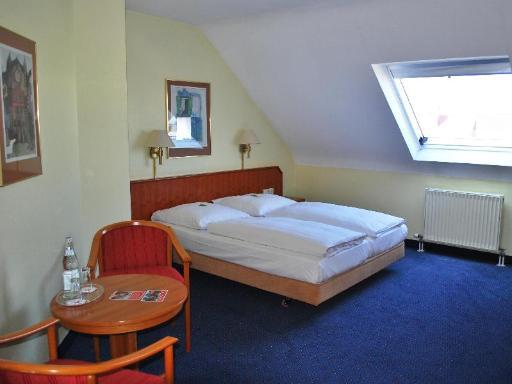Best PayPal Hotel in ➦ Hockenheim: