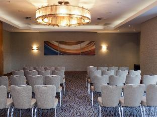Radisson Blu Hotel Sandton Johannesburg 丽笙蓝光-约翰内斯堡桑顿   图片