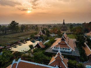 Sriwilai Sukhothai Sukhothai Sukhothai Thailand