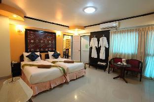 Home Pattaya Hotel Pattaya Pictures