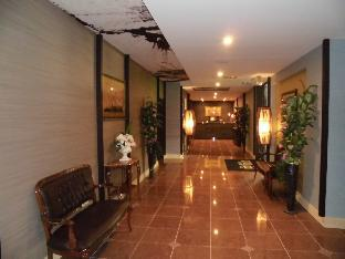 Hotel D.D Асука