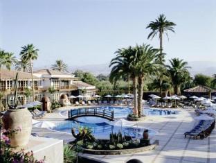 Seaside Grand Hotel Residencia - Gran Lujo 格朗卢悦君悦滨海大图片