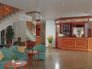 Get Promos Werrapark Resort Hotel Frankenblick