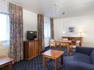 Wyndham Garden Hotel Duesseldorf Mettmann discount