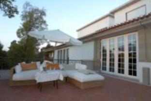 Get Promos Hotel Fonte Santa