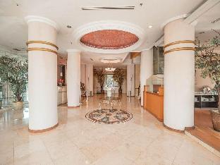 Hotel Bulevar Tanjung Duren Jakarta