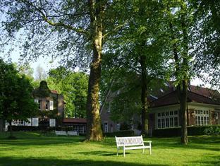 Ringhotel Landhaus Eggert - Munster