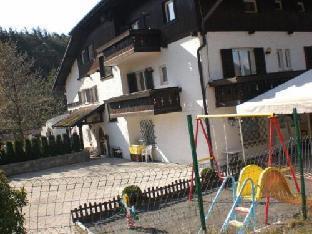 Reviews Panoramahotel Unterinnerhof