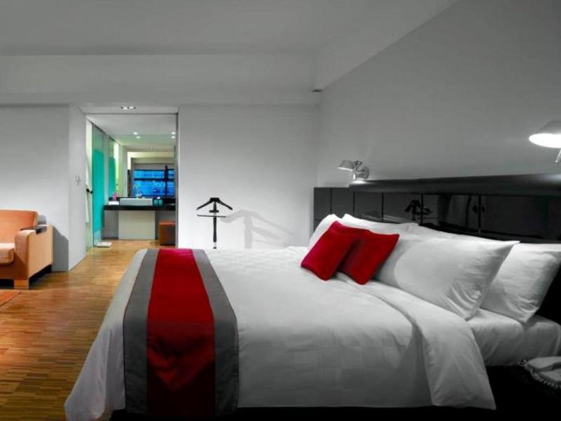 ホテル マヤ(Hotel Maya)