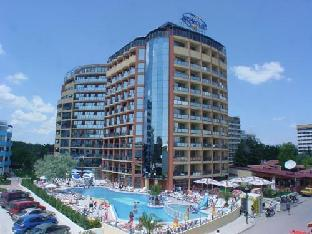 Reviews Smartline Meridian Hotel