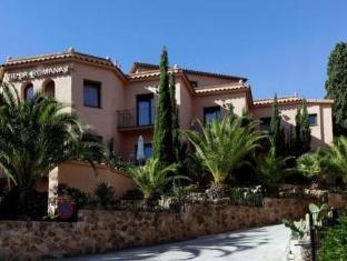 Booking Now ! Pierre & Vacances Villa Romana