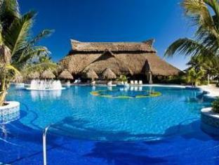 Catalonia Royal Tulum Beach & Spa Resort - All Inclusive