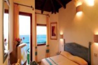 Chia Laguna - Hotel Baia
