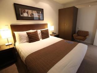 Wyndham Resort Torquay5