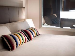 The Soho Hotel, an Ascend Hotel Collection2