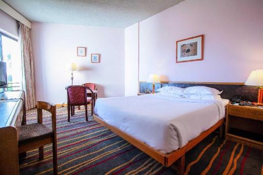 Bin Majid Beach Hotel PayPal Hotel Ras Al Khaimah