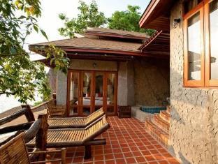 デュシ ブンチャ リゾート Dusit Buncha Resort