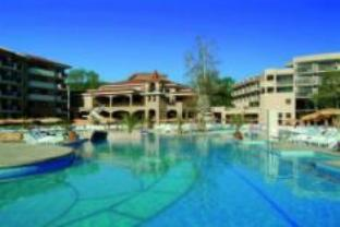 Coupons HVD Club Hotel Miramar - 24 Hours Ultra All Inclusive