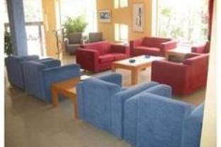 Get Coupons Hotel Montemar