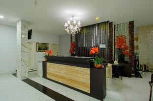 Jl. Anggrek Serat Blok AH, Anggrek Loka, BSD No. 15, Rawa Buntu