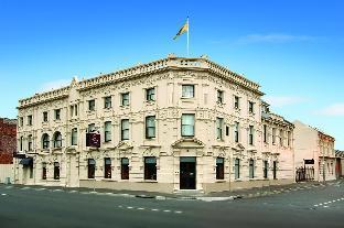 Get Promos The Grand Hotel Launceston