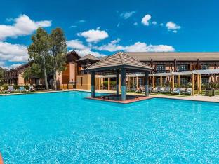 cheap rates The Sebel Swan Valley The Vines