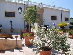 Agriturismo Villa Cefala - Palermo