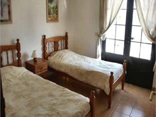 Get Coupons Apartamentos Isabel