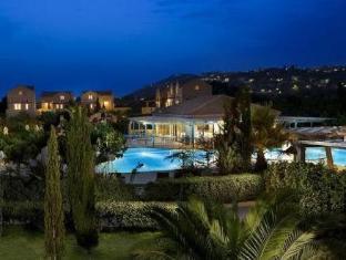 Booking Now ! Avithos Resort Hotel