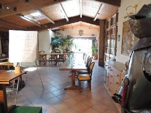 Country Relais I Due Laghi
