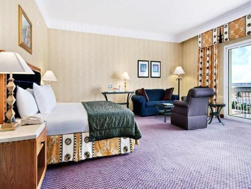 Hilton Salalah Resort PayPal Hotel Salalah