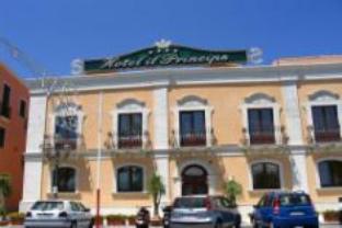 Hotel Il Principe